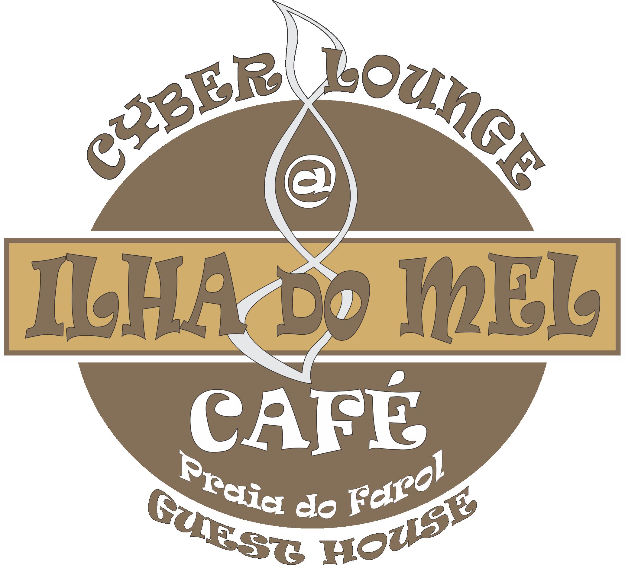 POUSADA ILHA DO MEL CAFE